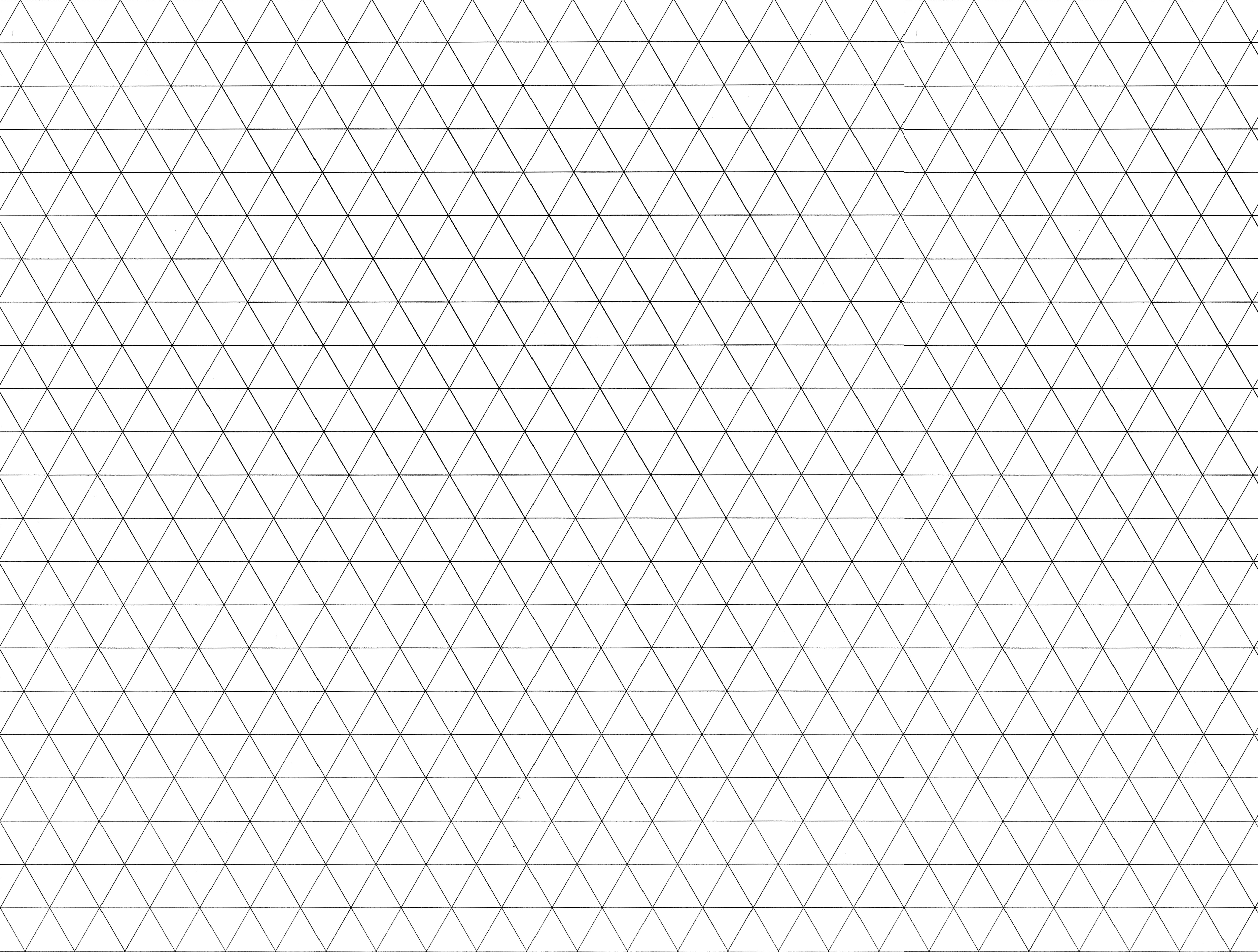 Download Isometric grids here: Horizontal / Vertical